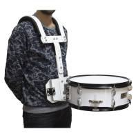 Cox MSP-1455 Marching Drum 14 inç x 5,5 inç