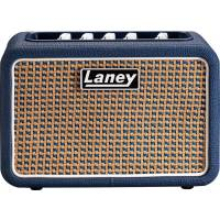 Laney MINI-STB-LION Elektro Gitar Amfisi