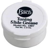 Bach - Tuning Slide Grease 1887