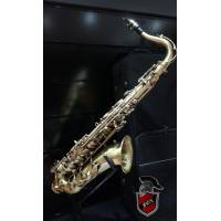 Fox YTS-7208AN Antique Finish Tenor Saksafon