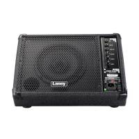 Laney CXP-108 80 Watt Aktif Monitör