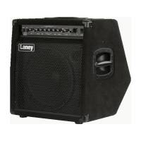 Laney RB5 Bas Gitar Amfisi