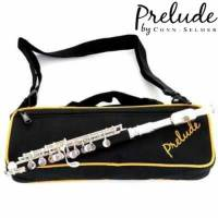Prelude By Conn Selmer Pikolo Flüt - PC710