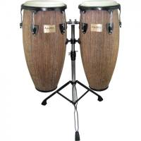 Tycoon Conga Stcs-B-Ip-D Supremo Select Island Palm Series