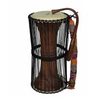 Tycoon ETD Talking Drum