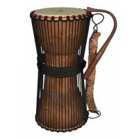 Tycoon ETDL Talking Drum Large