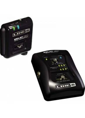 Line 6 Relay G30 Kablosuz (Wireless) Gitar Sistemi